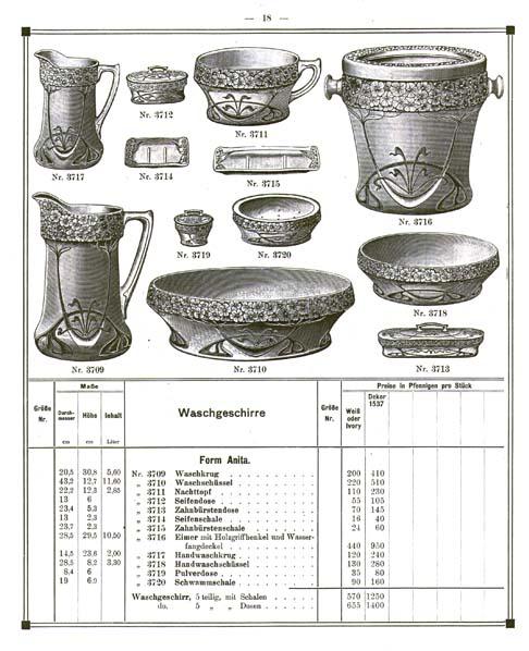 der schneeweiss krug ein besonderes st ck waechtersbacher keramik. Black Bedroom Furniture Sets. Home Design Ideas
